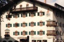 Schachtnerhof Angath