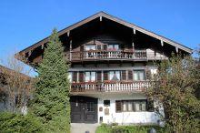 Setzberg zum See Bad Wiessee