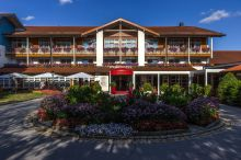 Parkhotel Bad Griesbach Bad Griesbach