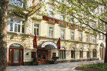 Austria Classic Wien Vienna