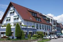 Maier Friedrichshafen