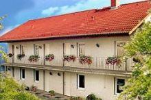 Fleischhauer Landhaus Bad Dürrenberg