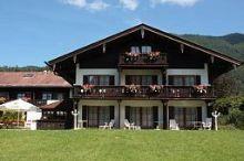 Bachmair Alpina Rottach-Egern