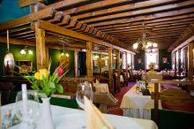 Hotel Thaya Raabs an der Thaya