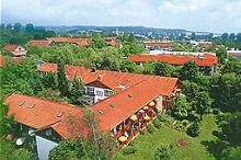 Quellenhof Bad Birnbach