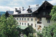 Marienhof Reichenau an der Rax