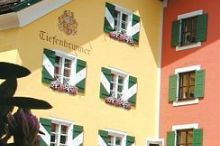 Tiefenbrunner Kitzbühel
