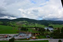 Böhmerwaldhof
