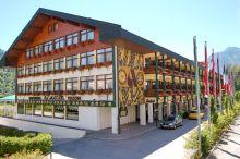 Alpenland Sporthotels