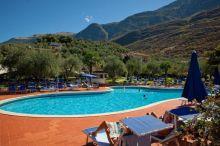 Club Hotel Olivi Malcesine