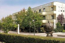 Terme Milano Abano Terme