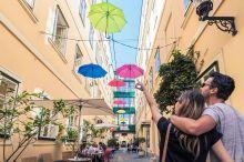 Mercure Grand Hotel Biedermeier Wien Vienna