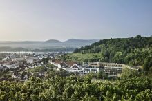 Steigenberger Hotel & Spa Krems Krems