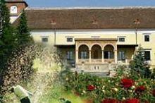 Schloss Weikersdorf Residenz & Spa Baden bei Wien