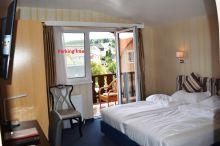 Austria Hotel Gablitz