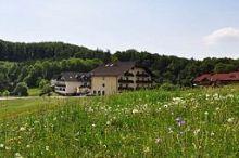 Wienerwaldhof Tullnerbach