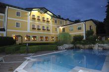 Kamml Hotel-Gasthof Wals-Siezenheim