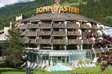 Familienhotel Sonngastein Bad Gastein