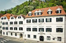 Schloßberghotel Graz