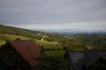 Enzianhof Naturhotel Ligist