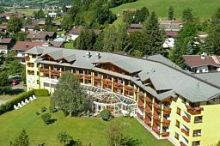 Alpenhof Brixen im Thale