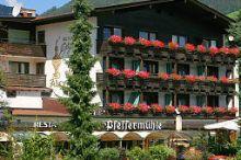 Alexander Kirchberg in Tirol
