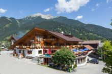 Tyrol***s Lermoos