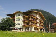 Hotel Liebes Caroline
