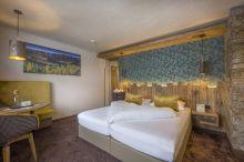 Hotel Liebes Caroline Pertisau am Achensee