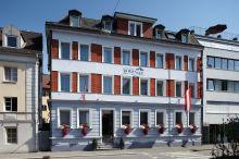 Bodensee Bregenz