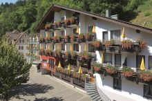 Sonnenhof Flair Hotel