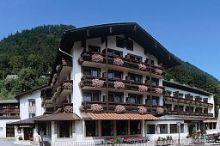 Seimler Alpensport-Hotel