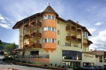 Millanderhof Brixen/Bressanone