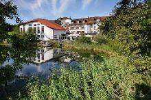allgäu resort HELIOS business & health Bad Grönenbach