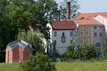 Gutshotel Odelzhausen Dachau