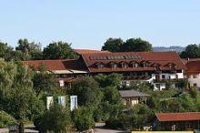 Anetseder Golf- und Landhotel Passau