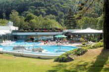Solehotel Winterberg Bad Harzburg