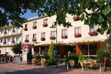 SIMON – Hotel & Café Bad Tatzmannsdorf
