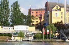 Maximilian Weil am Rhein
