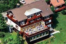 HarmonieHotel Rust Braunlage