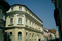 Eggenburg Stadthotel Eggenburg