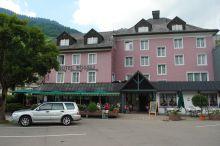 Rössli Alt St. Johann