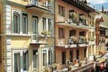 Toscana Interlaken