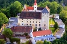 Schloss Krumbach Krumbach