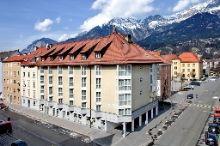 Alpinpark Innsbruck