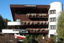 Römerhof Igls