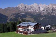 Sochers Club Wolkenstein/Selva Di Val Gardena