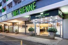 City Hotel Biel Bienne Biel