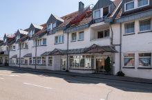 Hotel Aichtaler Hof Nürtingen-Großbettlingen
