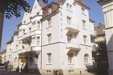 Minerva Freiburg